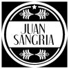Juan Sangria